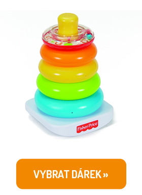 Interaktivni hračky
