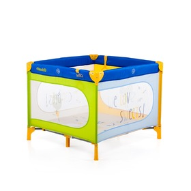 CHIPOLINO Ohrádka Play pen Vito, CHIPOLINO LTD.