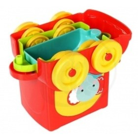 Vagónky  Fisher Price , Fisher Price