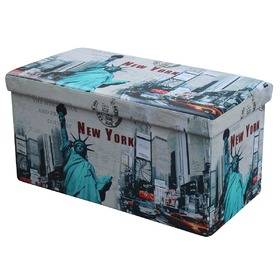Taburet Moly XL New York